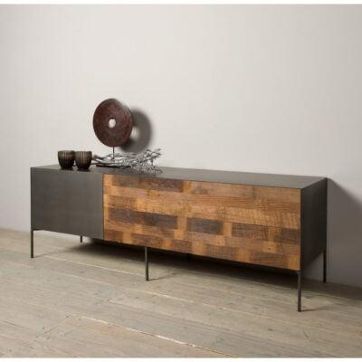 Tv-meubel Pandora 165 cm