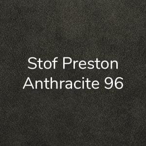 Stof Preston Anthracite 96