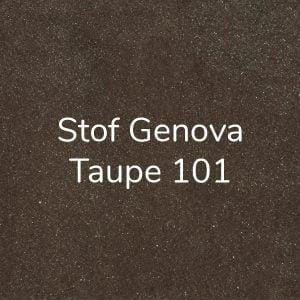 Stof Genova 101