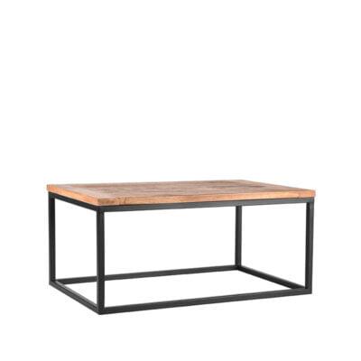 Salontafel Box - 100 cm