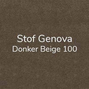 Stof Genova 100