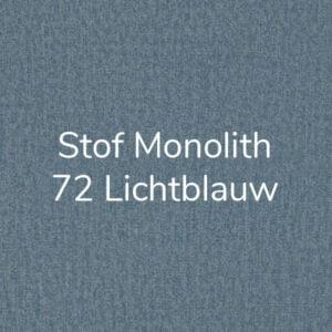 Stof Monolith 72
